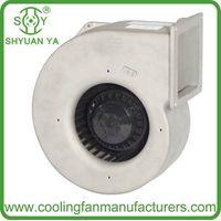 146X100MM Industrial Blower Fan thumbnail image