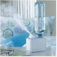 aroma air diffuser (Elf 004)