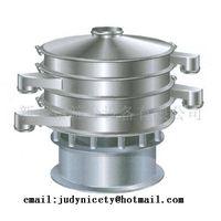 sieve shaker/vibrating sieve/vibration screen/vibratory sieve/sieve filter/vibrosieve