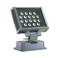 High Power LED Rectangle Wallwasher Light thumbnail image
