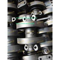 Kobelco Crawler Crane 7055 Upper Roller