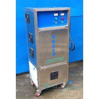 Workshop/Hotel/Hospital/Pub/Aquarium/Aquaculture/Fish Farm/Swimming Pool Ozone Generator ATOZ40