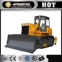 China famous brand 220HP SHANTUI Crawler Bulldozer SD22