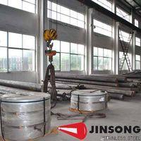 Jinsong Stainless Steel SUS316N