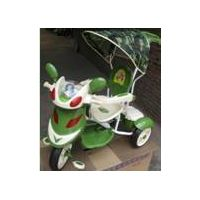 child tricycle,special design thumbnail image