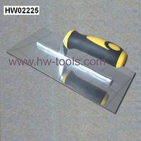 plastering trowel thumbnail image