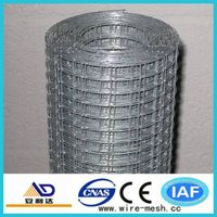 anlida wire mesh factory welded wire mesh Joint Venture above average quality