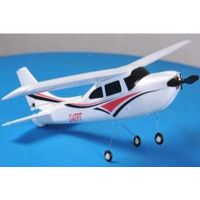 Sell Rc warbird,Rc toy model,Rc plane toy,Rc aircraft manufacturer,Rc airplane supplier
