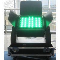 140/180*3W  LED City color Light