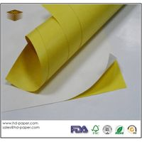 Silicon Coated Release Paper thumbnail image