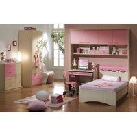 Children Furniture L160 Pink Lady thumbnail image