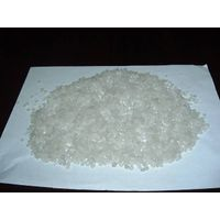 HDPE  High Density Polyethylene