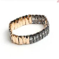 Bracelet122116