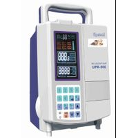 UPR-900 Infusion Pump for Veterinary