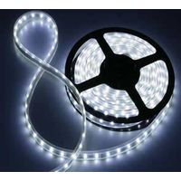 flexible led strip light smd5050 thumbnail image