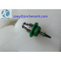 SMT JUKI Nozzle KE2000/2010/2020/2030/2040 510 nozzle for pick and place machine thumbnail image
