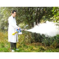 Mini Thermal Fogging Machine(OR-F02 thermal fogger machine) Bee fogger Smoke generator Chemical fogg