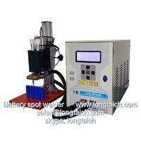 LTC-DP300 Factory Direct sale Micro Welding Machine, Power Batery Pack Spot Welder