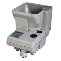 Coin Counter SYD-200