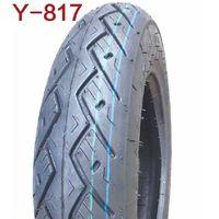 motorcycle tyres reviews thumbnail image