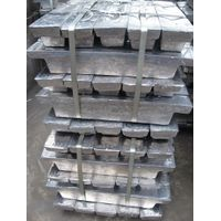 Competitive Price Lead Ingot