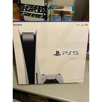 PlayStation 5 thumbnail image
