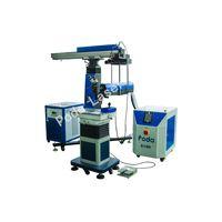 Cantilever Laser Welding Machine PD-W200XB-2/ W400XB-2