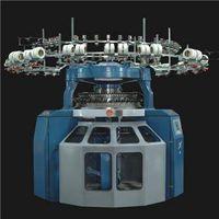 sell taifan Pattern Wheel Knitting Machine thumbnail image