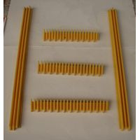 Otis Escalator step demarcation GAA455BW1 GAA455BW2 GAA455BX1 GAA455BX2 GAA455BX3