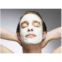 skin care - mask thumbnail image