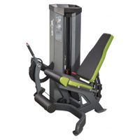 Equipment for Gym | X-Line R Series | Inter Atletika Company