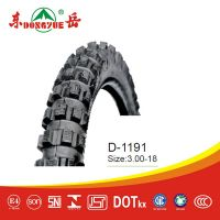motorcycle Tyre good quality