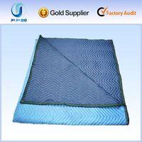 Blanket/ Woven blanket