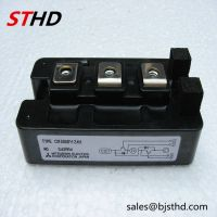 CM100DY-24A CM100DY power igbt module