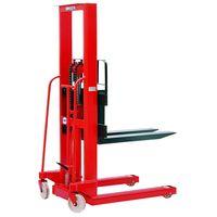 Master Forklift - 0.5-2.0 ton Manual Stacker thumbnail image