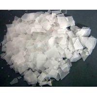 Caustic Soda Flakes Pearl 99.99% Sodium Hydroxide NAOH