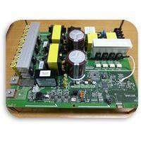 Power Supply Unit(DC-AC)