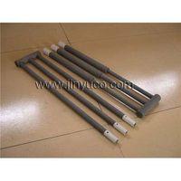 2010 W Shape SIC Heating Elements (HOT) thumbnail image