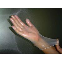 Disposable Industrial Vinyl Gloves/Industry Grade Vinyl Gloves
