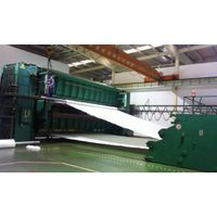 Felt for Tissue Paper Machine
