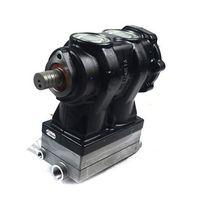 howo truck body parts deutz engine air compressor VG1099130010 thumbnail image