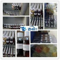 Supply high concentrate tobacco flavor