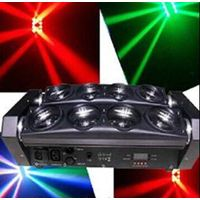 LED Moving Head Light For Stage