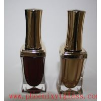 perfume bottle perfume cap pump