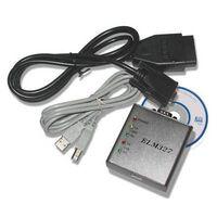 ELM327 USB thumbnail image