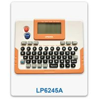 Supvan LP6245A Label Printer