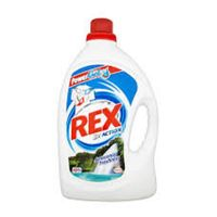 Rex Power Gel 3x Action Amazonia Freshness 2.920l