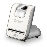 USB Fingerprint Reader (VIRDI F0H02)