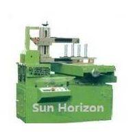 Electrical thick  metal  precise cut machinery(TEMP3040/TEMP4050/TEMP5060/TEMP6380)