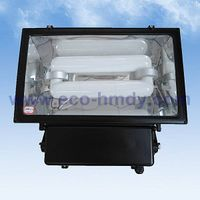 Induction Light >> Flood lightHMDY-FL006